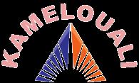 Kamelouali